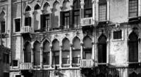 Palazzo Fortuny - Box