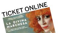 Ticket On line CASATI