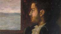 Mariano Fortuny y Madrazo