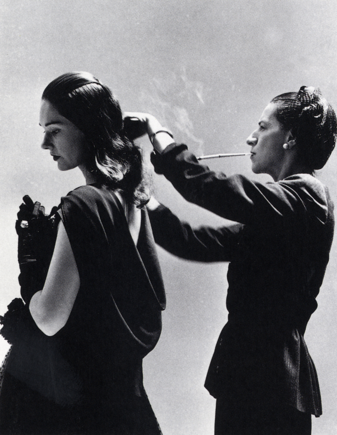 pictures Diana Vreeland