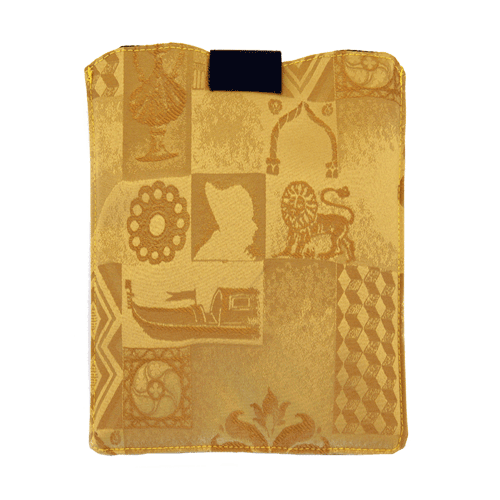 Porta ipad - MUVE Special Edition