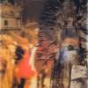 Divina Marchesa Arte e Vita di Luisa Casati dalla Belle Epoque agli anni folli