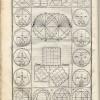 """Vincenzo Scamozzi """"The idea of Universal Architecture. Parte one, first book (Venice 1615), p. 32 Fondazione Musei Civici di Venezia - Mariano Fortuny Library"""