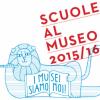 Scuole-al-Museo-2015-2016