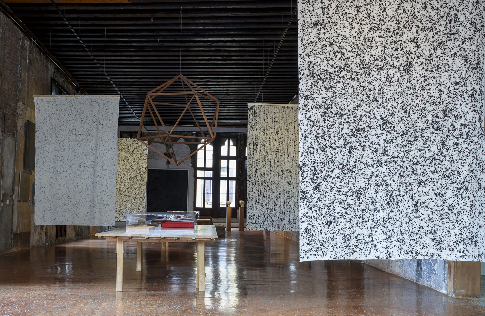 Intuition palazzo fortuny venezia 13 maggio 26 for Venezia mostre 2017
