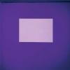 James Turrell, Red Shift, 1995 Scultura di luce