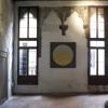Allestimento al 2° piano di Palazzo Fortuny