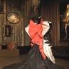 ROBERTO CAPUCCI, La donna gioiello[Woman jewel].