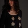 Matrici necklace, 2006