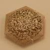 Matrici pendants, 2006