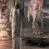 Mariano Fortuny y Madrazo Divina Marchesa Arte e Vita di Luisa Casati dalla Belle Epoque agli anni folli